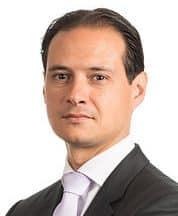 Antonio Carballo