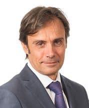 Hervé Croset