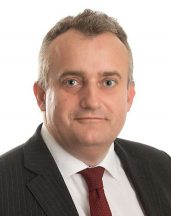 Philippe Darbellay